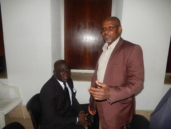 Fitkd f d ration ivoirienne de taekwondo site officiel - Chambre nationale des huissiers de justice resultat examen ...